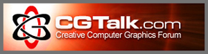 Visit CGTALK!
